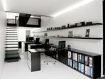 615_office AST 77_Tienen