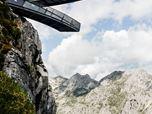 AlpspiX viewing platform