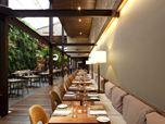 KAA Restaurant