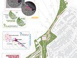 Urban Diversification - Europan 11