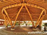 Sukaheat Eco Resort Bali