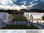 Un parco tecnologico per la città dell'Aquila