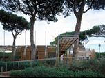 Infopoint Parco dello Stagno