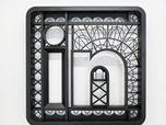 LinkedIn Paris (part II)