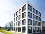 Company Building TCL Consulting GmbH