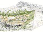 Tesi di laurea in Architettura del Paesaggio