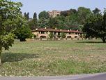 """complesso residenziale """"Il Castello"""""""