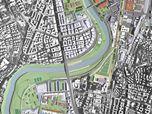 Progetto Urbano Ostiense Marconi