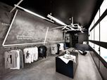 HOME / unusual store /
