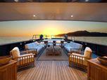 VERVECE - Yacht