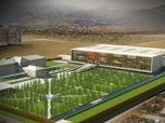 International Architectural Ideas Competition for the new National Museum of Afghanistan