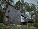 Cottage Pod Bukovou