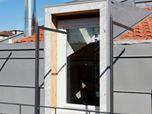 Florulli - Pedone Architetti - Recupero Sottotetto