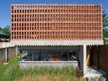 Juantana House