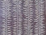 Suelos de mosaico - Frescos Pierdekor
