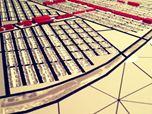 Progetto_La nuova città di Legnago