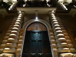 La Residenza del Monaco Bianco Esclusive residence