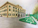 Villa Simonetta a Verbania