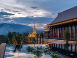 Wanda Vista Xishuangbanna Resort