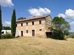 Casa Frittelli