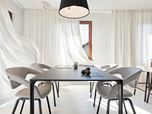 Airy and Spatious - Apartment in Sofia
