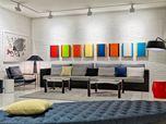 H10 Art Gallery