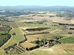 Nuovo Stadio di Siena
