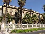 Ristrutturazione e restauro di edificio storico residenziale