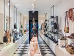 DOHRMANN Concept Store