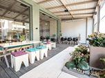 Banco Cafe | Restaurant | Snak in Patras Greece
