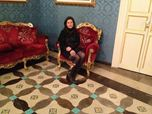 Grana Barocco Art Hotel & Spa