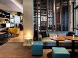 Le DIPLOMATE - café & bar