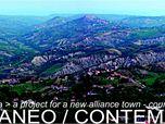 CoAbitare Rurale Contemporaneo | Contemporary rural lifestyle