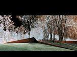 Besojlem Memorial Park - Lviv, Ukraine