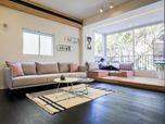 TLV -YBN apartment