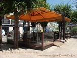 Dehors Bar & Gelateria - Harry's Bar Terlizzi (Ba)