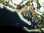 Riqualificazione del Porto di Maratea