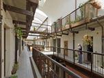 Le Murate - ex complesso carcerario