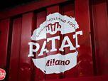 PATAT - Milano