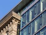 RITZ CARLTON MONTRÉAL Hotel &Residences
