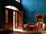 Progetto per il recupero, il restauro e la trasformazione in ristorante dell'ex cartiera Lefebvre