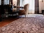 HH Carpet Atelier Collection