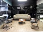 Oficinas G&D de México