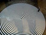Modern rugs 3