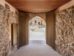 Intervention in Morella Castle