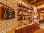 Iberico - Bar de Tapas