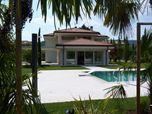 Villa AMAX