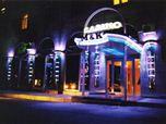 Casino M&K