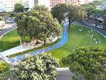 Piazza Nember
