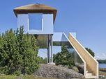 Synvillan Eriksberg Hotel & Nature Reserve